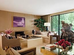 Home Interior Celebrity Home Interiors Luxury Concept In - Home interiors india
