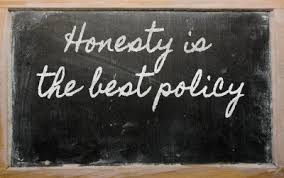 is honesty always the best policy sat essay is honesty always the best policy sat essay essay on