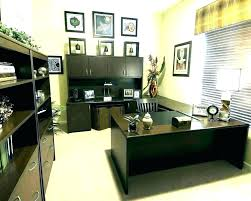 Decoration ideas for office Birthday Decorations For Office Cubicle Office Cubicle Decor Ideas Cube Decorating Cubicle Decorating Ideas Office Cubicle Ideas Decorations For Office Neginegolestan Decorations For Office Cubicle How To Decorate Office Cubicle Office