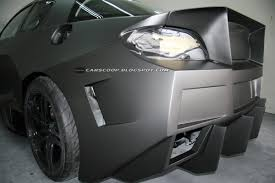 mazda rx8 black modified. his goal is to create a oneofakind mazda rx8 coupe yes the stock modelu0027s rearhinged suicide doors are gone with inspiration coming predominantly rx8 black modified