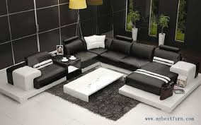 modern furniture living room couch. Interesting Furniture Multiple Combination Elegant Modern Sofa Large Size Luxury Fashion Style  Best Living Room Couch With Furniture Living Room Couch R