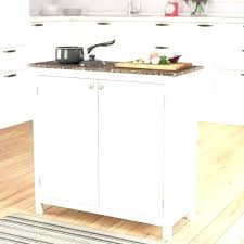 countertop overhang for seating island overhang kitchen counter island kitchen island overhang for stools kitchen island