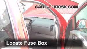 2012 nissan frontier fuse box diagram 2012 image blown fuse check 2005 2012 nissan pathfinder 2010 nissan on 2012 nissan frontier fuse box diagram