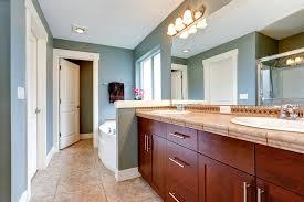 bathroom remodel raleigh. Bathroom Remodeling Omaha Download Remodel Raleigh Dissland Impressive Decorating Inspiration