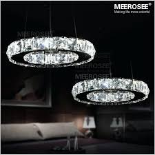 small modern chandeliers modern led ring lamp light fixture office lighting led chandeliers diameter cool white small modern chandeliers