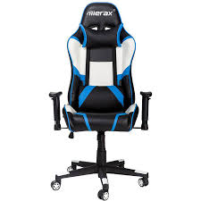 wal mart office chair. 77+ Office Chair Walmart - Furniture For Home Check More At Http:/ Wal Mart