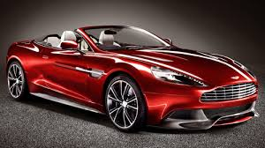 aston martin vanquish 2015 convertible. 2015 aston martin vanquish volante volcano red the delivers most beautiful body convertible n