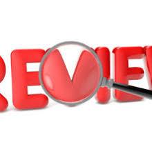 Primerica Life Insurance Review 2019