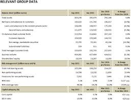 accounting excel template free accounting spreadsheet templates excel accounting spreadsheet