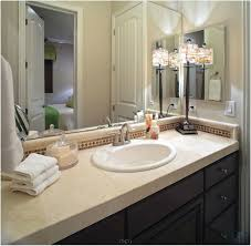 Lovable Small Bathroom Setup Bathroom Setup Ideas Home Decorating .