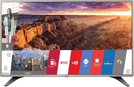 lg 32 inch smart tv. lg 80cm (32 inch) hd ready led smart tv lg 32 inch tv 7