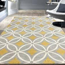 yellow gray rug world rug gallery gray yellow area rug at yellow and gray chevron