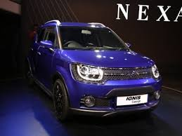 new car launches this yearUpcoming cars in India for the Year 2016  Find New  Upcoming
