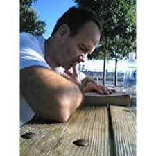 Amazon.com: Joe Hutsko: Books, Biography, Blog, Audiobooks, Kindle