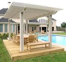 pergola 50p. 1 pergola with deck patiopergola designs covers 50p