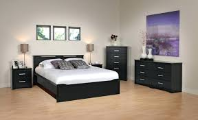 Cheap White Bedroom Sets Modern Bedroom Sets Modern King Bedroom Set ...