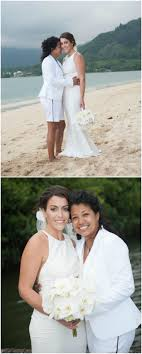 253 Best Beach Weddings Images On Pinterest Beach Weddings