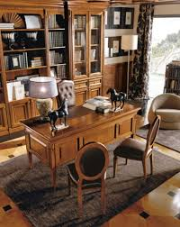 nice office design. Nice And Sophisticated Home Office Design With Gorgeous Storage Furniture Nice Office Design C