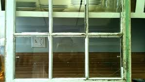 old wooden window frames for historic wood windows timber s