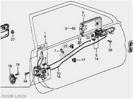schlage locks parts diagram. Door Knob Parts Diagram Astonishing Handle Schlage Rh  Guitarraenlosjardinesdefalla Com Door Lock Hardware Diagram Parts Names Locks