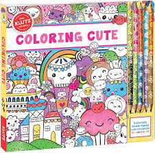 Connect with friends, family and other people you know. 11 Best Coloring Books For Kids Of All Ages According To Moms