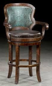 custom furniture auckland unique home. luxury leather u0026 upholstered furniture home bar stools custom auckland unique i