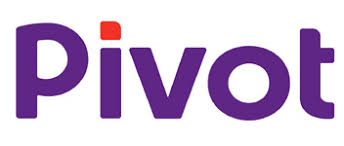 Pivot Software
