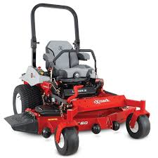 bad dog mowers. 0afdd1cc936a372b3b34ca98e3d4ec6f lawn equipment care 23 best lawnmowers images on pinterest mower, grasses and bad dog mowers