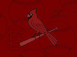 st louis cardinals wallpapers st louis cardinals background