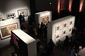 google deepdream art auction