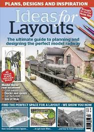 Magazines Layouts Ideas Ideas For Layouts 2018 Great Magazines