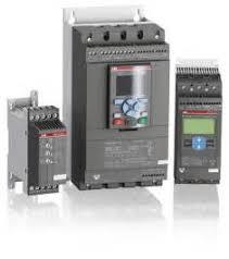 soft starter wiring diagram pdf soft image wiring abb soft starter circuit diagram images ex pg01 pg card circuit on soft starter wiring diagram