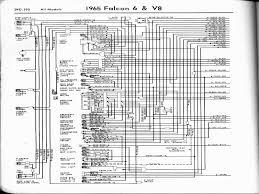 65 ford f100 wiring diagram dolgular com 1968 Ford Alternator Wiring Diagram 65 ford f100 wiring diagram dolgular