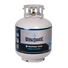 lowes propane exchange. Perfect Exchange BernzOmatic 20lb Propane Tank Throughout Lowes Exchange L
