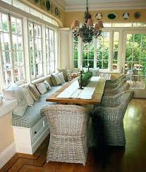 Florida room furniture Curtains Florida Room Decorating Ideas What Great Gruverweatherserviceinfo Florida Room Decorating Ideas Zef Jam