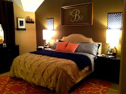 Of Decorated Bedrooms Excellent Decorated Master Bedrooms Photos Ideas 1747