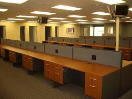 office furniture planning. Office Bullpen Area Furniture Planning