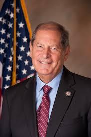 Bob Turner (American politician) - Wikipedia