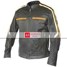 men classic cafe racer motorbike leather jacket 800x800 jpg