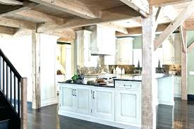 cleaning kitchen cabinet doors. How To Clean Wood Veneer Kitchen Cabinets Cleaning With Vinegar Cabinet Doors . C