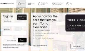 $1 = 1 point + daily bonus points reward every 250 points: Comenity Net Torrid Torrid Credit Card Payment Options