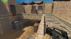 Counter Strike Condition Zero Walkthrough Gamespot