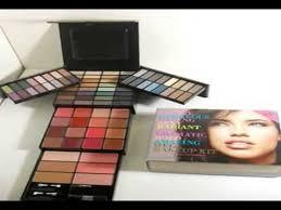 india purplle previous next victoria secret mega makeup kit