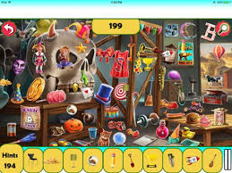 The furniture in the rooms are designed in 3d and all of the majority of our lives are in the kitchen. Free Hidden Object Games Kids Living Room App Price Drops