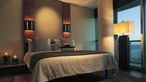 Бизнес план гостиницы Калифорния  Оформление номера гостиницы
