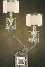 John richard lighting Gothic John Richard Lombard Two Light Wall Sconce Luxedecor John Richard Lombard Two Light Wall Sconce Jrajc8461