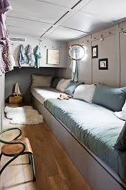 Boat Interior Design Ideas find this pin and more on b b boats