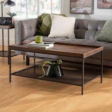 walker edison furniture company 42 in