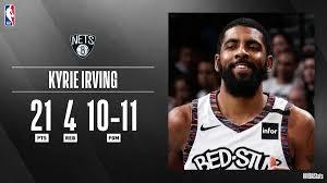 NBA.com/Stats on Twitter: