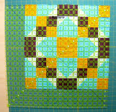 How To Square Up A Quilt Block With Precision | Quilts By Jen &  Adamdwight.com